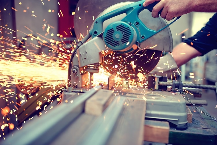 7 best chop saws 2018 that will cut everything you want greentooth Images