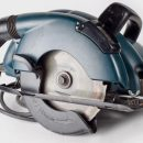 How to fix circular saw