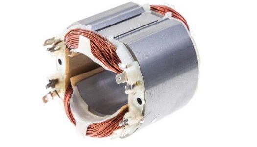 Circular saw repair help