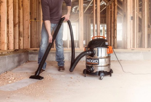 best shop vac reviews