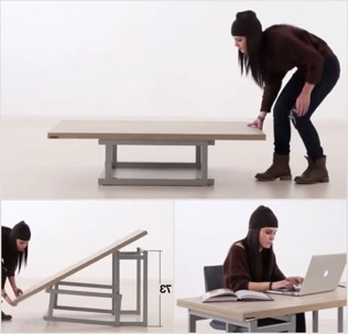 how to make the best coffee table