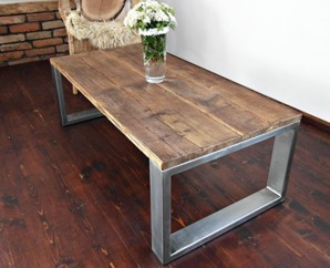 Diy Coffee Table Ideas And Implementation